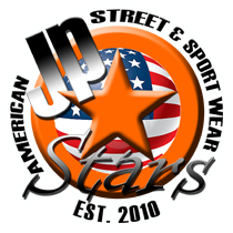 JPstore_logo